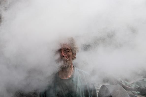 ベストオブ「Hollycombe Steam Fair」:写真・画像(1)[壁紙.com]