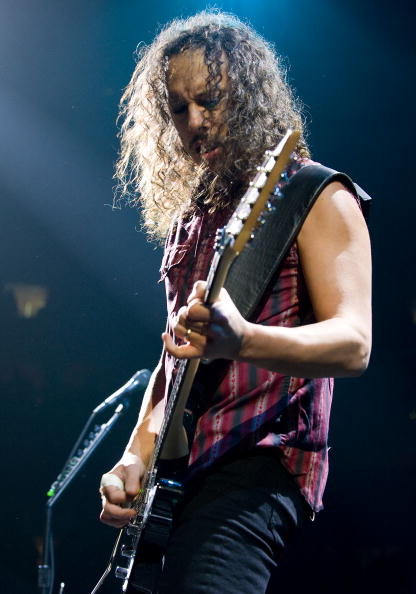 Wells Fargo Center - Philadelphia「Metallica In Concert」:写真・画像(14)[壁紙.com]