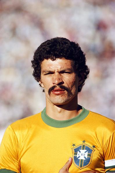 Brazil「Socrates Brazil」:写真・画像(17)[壁紙.com]