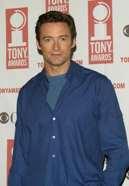 Peter Kramer「2004 Tony Awards Nominees Press Reception」:写真・画像(7)[壁紙.com]