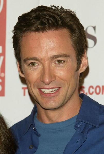 Peter Kramer「2004 Tony Awards Nominees Press Reception」:写真・画像(11)[壁紙.com]