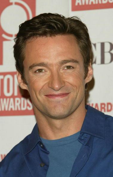 Peter Kramer「2004 Tony Awards Nominees Press Reception」:写真・画像(10)[壁紙.com]