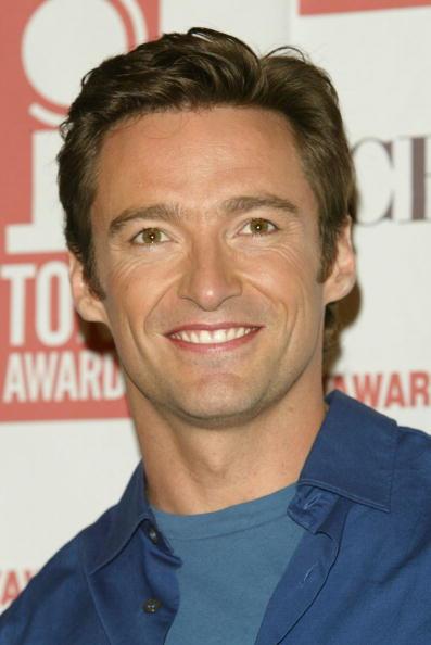 Peter Kramer「2004 Tony Awards Nominees Press Reception」:写真・画像(9)[壁紙.com]