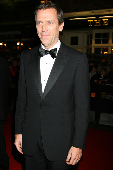 Covent Garden「The Orange British Academy Film Awards 2008 - Roaming Arrivals」:写真・画像(5)[壁紙.com]
