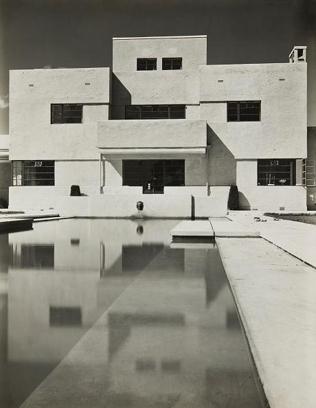Architecture「Crowsteps」:写真・画像(11)[壁紙.com]