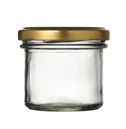 小さい「空の瓶のキャビア」:スマホ壁紙(15)