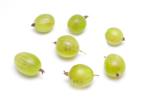 Gooseberry「Gooseberry」:スマホ壁紙(18)