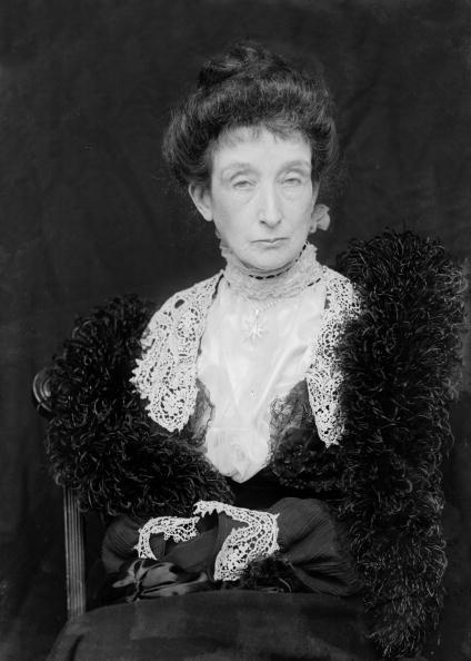 1900-1909「Stern Woman」:写真・画像(17)[壁紙.com]