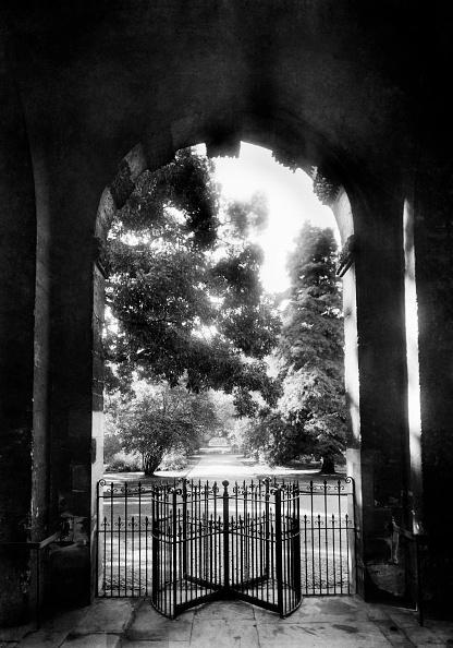 17th Century「Main Gate」:写真・画像(1)[壁紙.com]