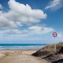 Ninety Mile Beach - Australia壁紙の画像(壁紙.com)