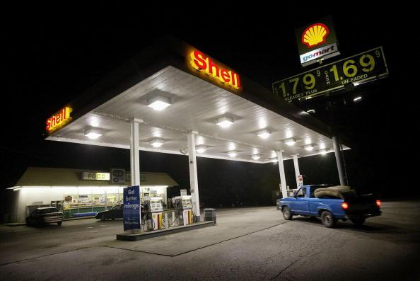 Grove「Investigation Into West Virginia Sniper Shootings Continues」:写真・画像(18)[壁紙.com]