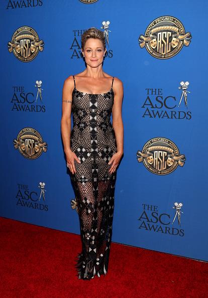 カリフォルニア州ハリウッド「32nd Annual American Society Of Cinematographers Awards」:写真・画像(14)[壁紙.com]