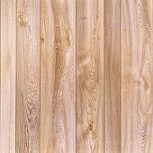 【自然】木目柄の画像54枚【壁紙】:まとめ