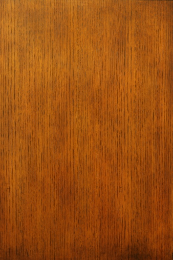 Lumber Industry「Wood Grain background」:スマホ壁紙(12)
