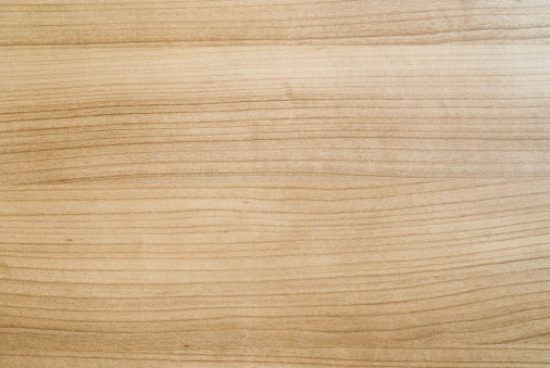 木目「Wood grain, close-up, full frame」:スマホ壁紙(17)