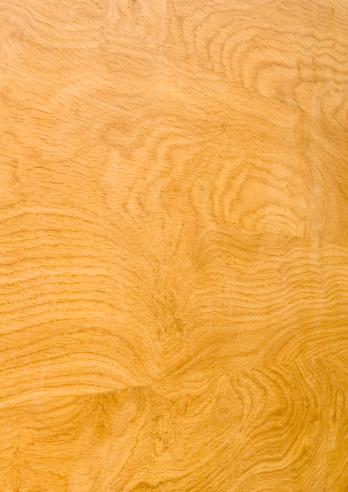 Wood Paneling「Wood Grain」:スマホ壁紙(2)