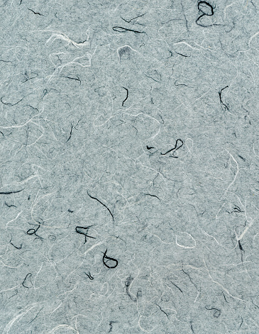 Manuscript「Handmade paper with threads」:スマホ壁紙(19)
