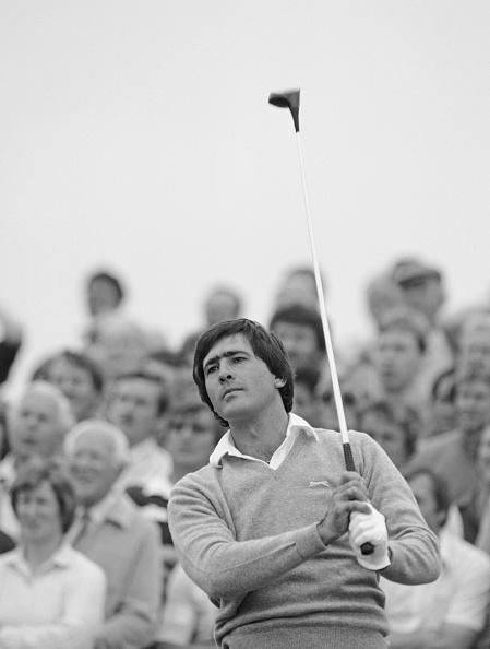 Golf Club「110th Open Championship」:写真・画像(8)[壁紙.com]