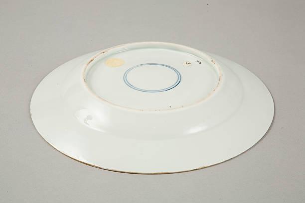 European copy of Chinese Imari plate, 20th century:ニュース(壁紙.com)