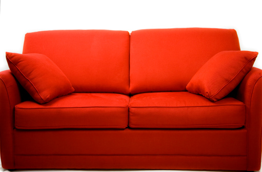 Loveseat「red couch love seat」:スマホ壁紙(17)