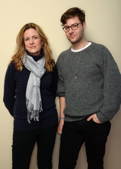 "Getty Images「""Rich Hill"" Portraits - 2014 Sundance Film Festival」:写真・画像(10)[壁紙.com]"