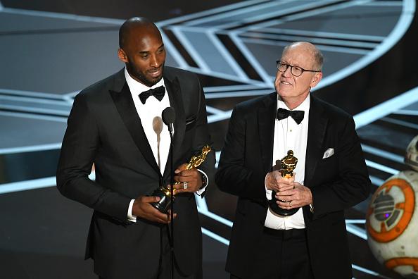 Academy awards「90th Annual Academy Awards - Show」:写真・画像(14)[壁紙.com]