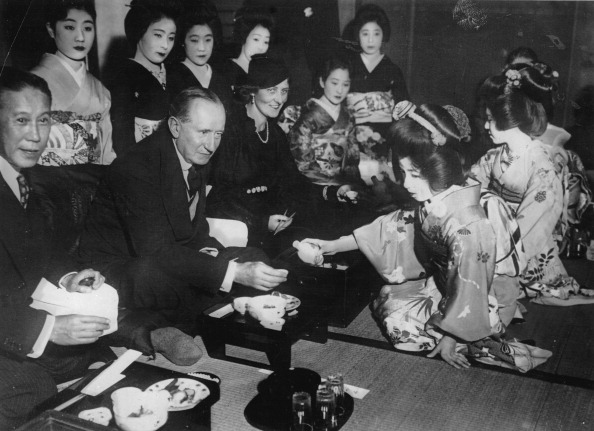 東京「Guglielmo Marconi」:写真・画像(19)[壁紙.com]