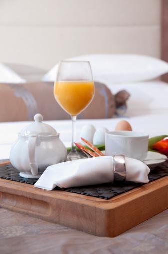 Breakfast「Good morning honey」:スマホ壁紙(0)