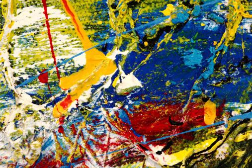 Masterpiece「色合いのキャンバス」:スマホ壁紙(13)