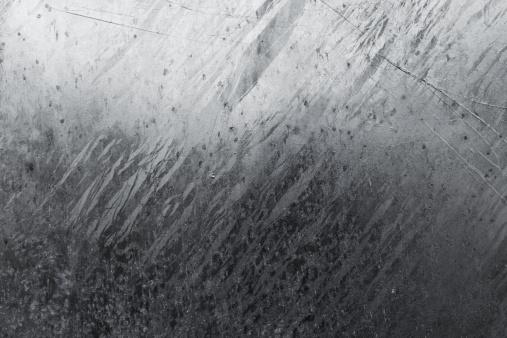 Destruction「Dark stained steel texture/ Background (XXXL)」:スマホ壁紙(6)