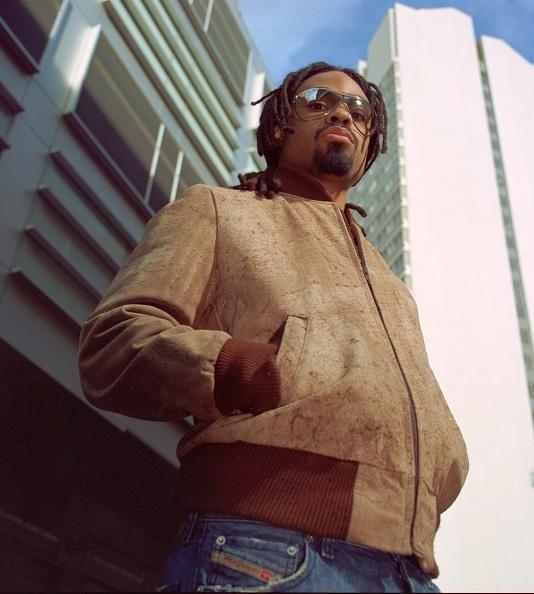 Dave Tonge「Bilal」:写真・画像(9)[壁紙.com]