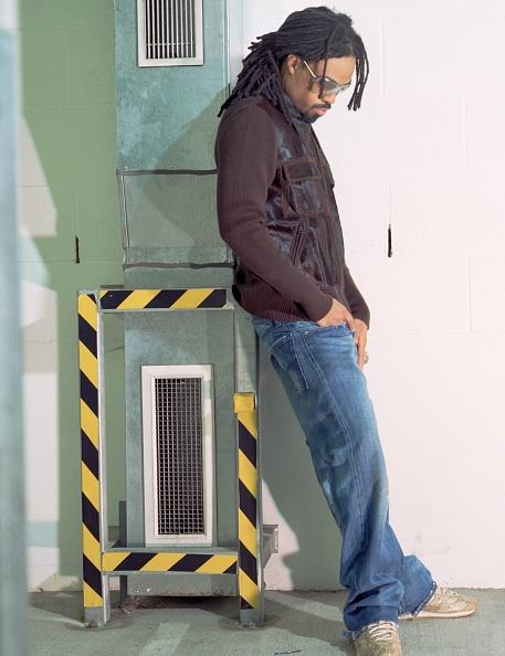 Dave Tonge「Bilal」:写真・画像(17)[壁紙.com]