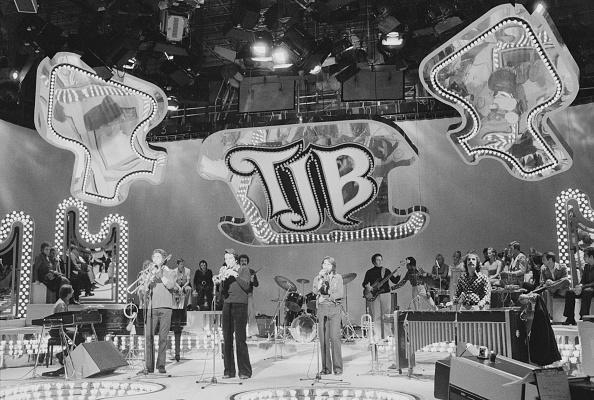 金管楽器「Herb Alpert And TJB」:写真・画像(6)[壁紙.com]