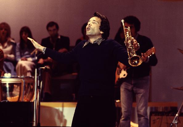 金管楽器「Herb Alpert On Tour」:写真・画像(11)[壁紙.com]