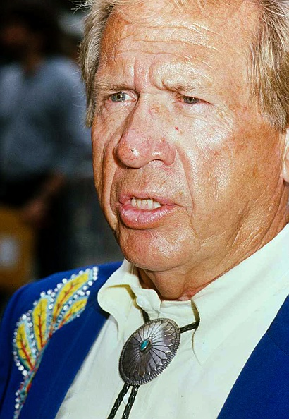 One Man Only「Buck Owens」:写真・画像(3)[壁紙.com]