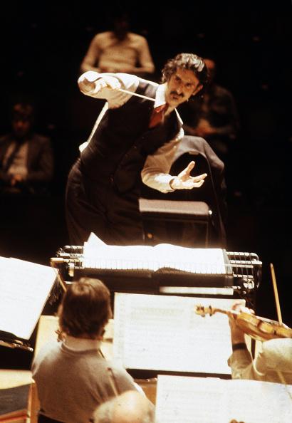 Musical Conductor「Frank Zappa」:写真・画像(18)[壁紙.com]
