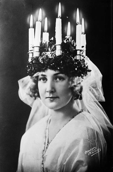 Scandinavia「Lucia Queen」:写真・画像(6)[壁紙.com]