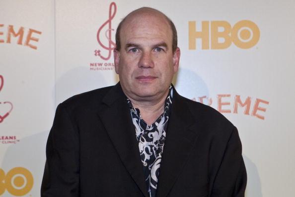 """HBO「HBO's Series """"Treme"""" New Orleans Fundraiser」:写真・画像(12)[壁紙.com]"""