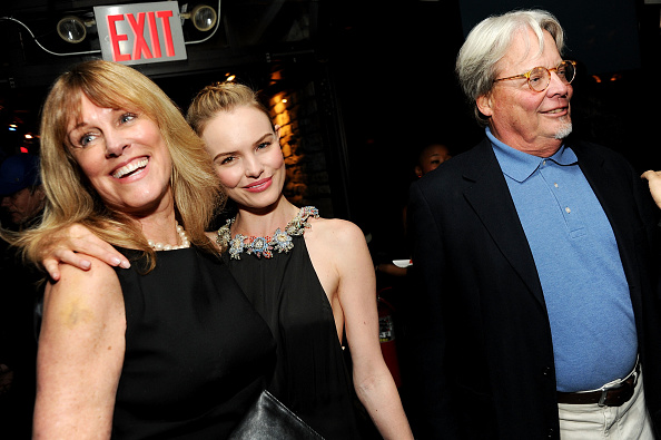 "Big Sur「""Big Sur"" New York Premiere - After Party」:写真・画像(5)[壁紙.com]"
