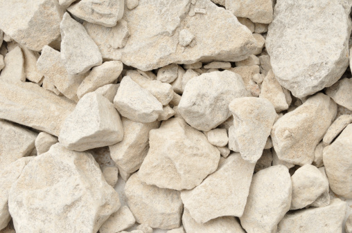 Limestone「Limestone in background with rocks」:スマホ壁紙(7)