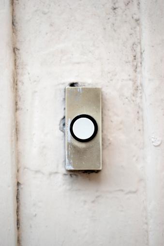 Push Button「Door bell」:スマホ壁紙(12)