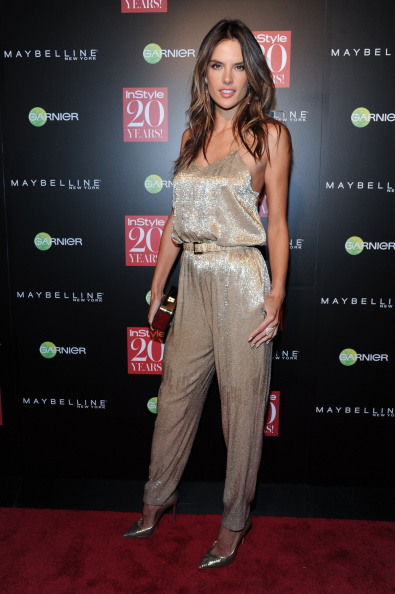 Adults Only「Instyle Hosts 20th Anniversary Party」:写真・画像(9)[壁紙.com]