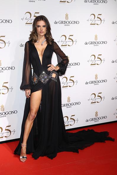 John Phillips「De Grisogono Party Red Carpet Arrivals - The 71st Annual Cannes Film Festival」:写真・画像(17)[壁紙.com]