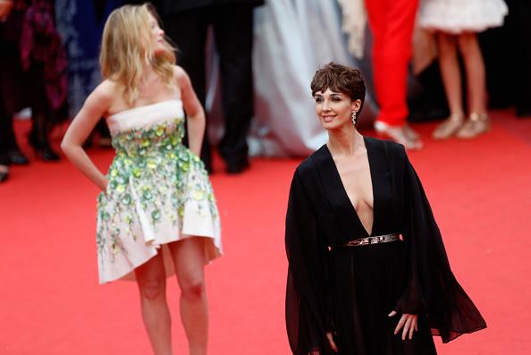 "The BFG - 2016 Film「""The BFG"" - Red Carpet Arrivals - The 69th Annual Cannes Film Festival」:写真・画像(19)[壁紙.com]"