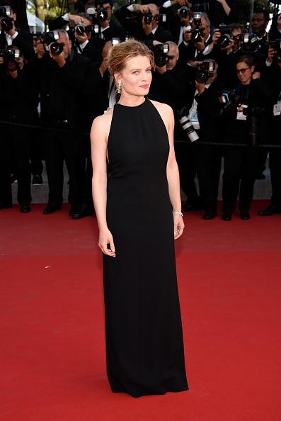 "Carol - 2015 Film「""Carol"" Premiere - The 68th Annual Cannes Film Festival」:写真・画像(11)[壁紙.com]"