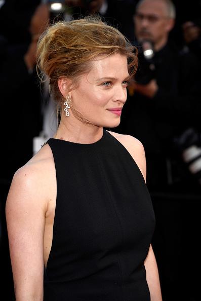 "Carol - 2015 Film「""Carol"" Premiere - The 68th Annual Cannes Film Festival」:写真・画像(12)[壁紙.com]"
