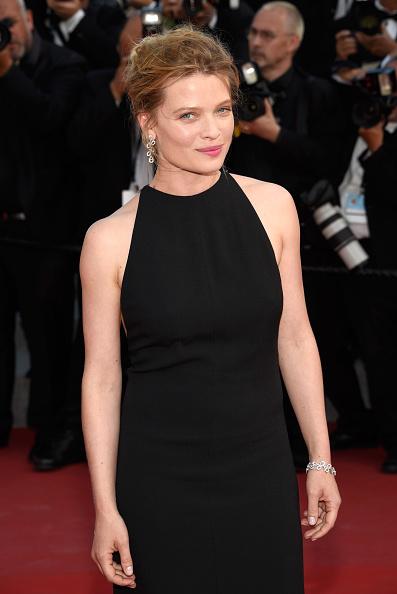 "Carol - 2015 Film「""Carol"" Premiere - The 68th Annual Cannes Film Festival」:写真・画像(10)[壁紙.com]"