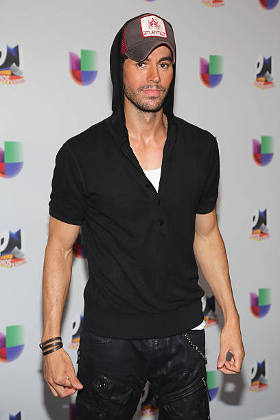 Univision's 13th Edition Of Premios Juventud Youth Awards - Backstage:ニュース(壁紙.com)
