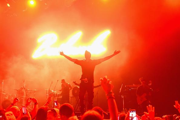 Enrique Iglesias - Singer「103.5 KTU's KTUphoria - Show」:写真・画像(9)[壁紙.com]