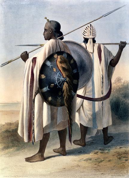 アフリカの角の写真・画像 検索結果 [1] 画像数4,461枚